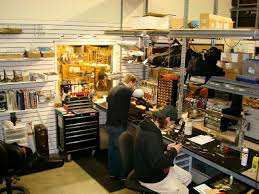 Image result for instrument repair