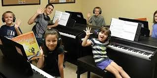 Image result for piano after school