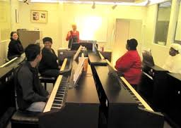adult piano group 2.jpg