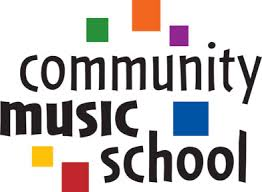 conmmunity music school.jpg
