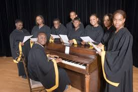 gospel choir 2.jpg