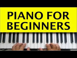 piano for beginners.jpg