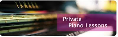 private piano lessons logo2.jpg
