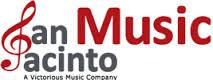 san jac music logo.jpg