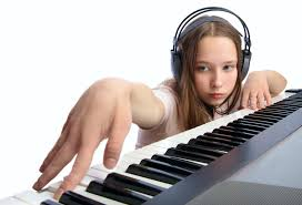 teen piano girl.jpg